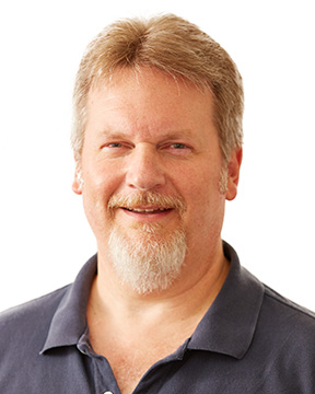 Rick King Quale profile photo