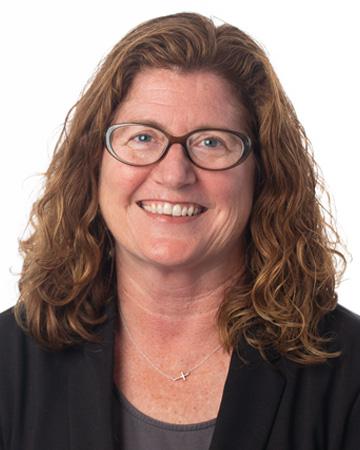 Ronda Leahy profile photo