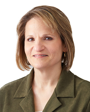 Rebecca LeDocq profile photo