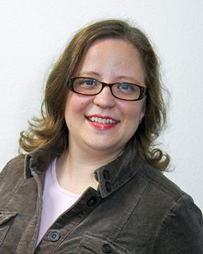 Rebecah Neitzel profile photo