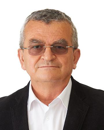 Recep Pekdemir profile photo