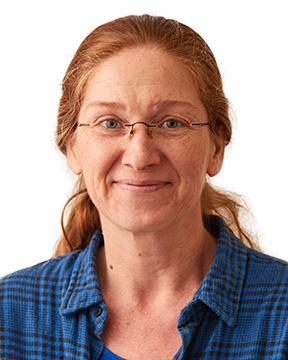 Rebecca Polanowski profile photo