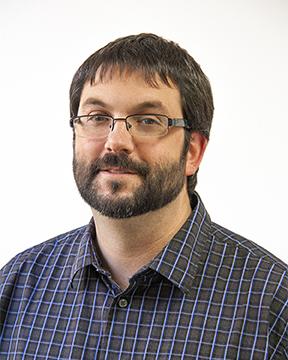Ryan Preuss profile photo
