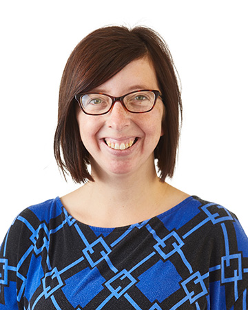 Renee Smith profile photo