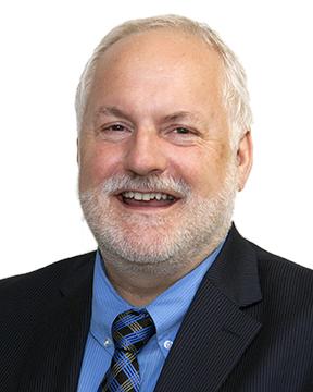 Rick Stewart profile photo