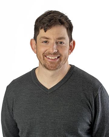 Ross Vander Vorste profile photo
