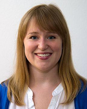 Rebecca Werren profile photo