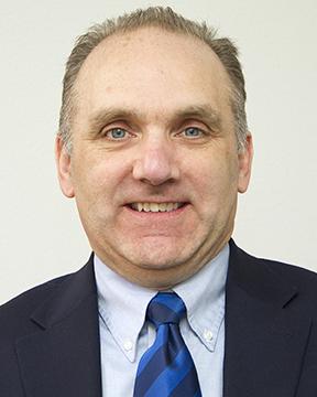 Robert Wolf profile photo