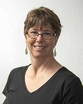Suzanne Anglehart profile photo