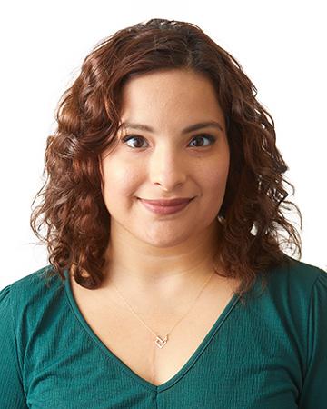 Stephanie Anguiano-Zarate profile photo