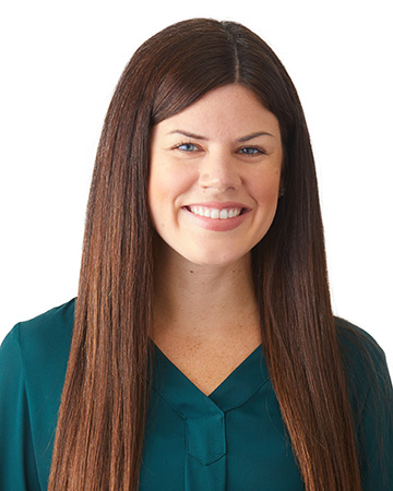 Kristina Schubert profile photo