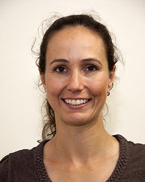 Sierra Colavito profile photo