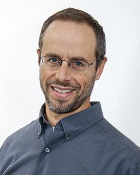 Scott Cooper profile photo