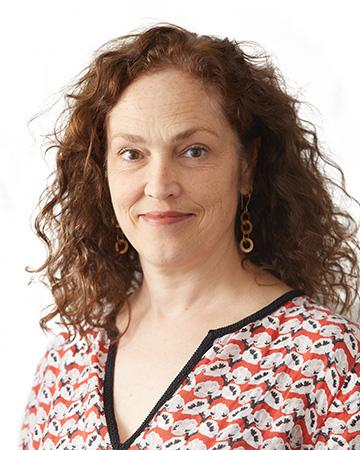 Susan Crutchfield profile photo
