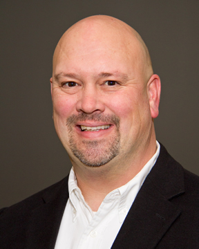 Scott Dickmeyer profile photo