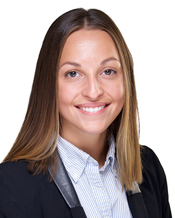 Sarah Eichenberg profile photo