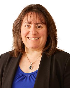 Sandra Grunwald profile photo