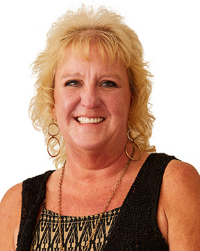 Susan Hall profile photo