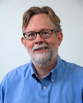Scott Holzem profile photo