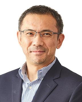Shuma Iwai profile photo