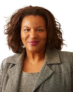 Sylvia Jimison profile photo