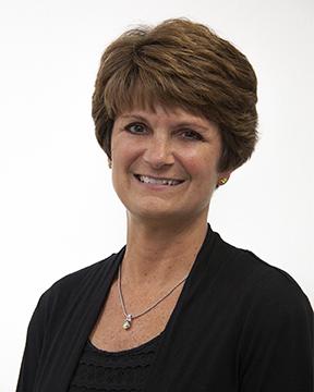 Susan Knudson profile photo