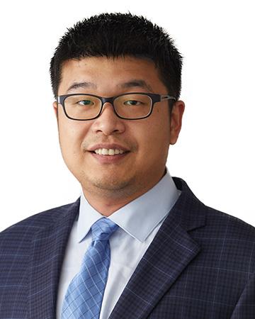 Shiang Liu profile photo