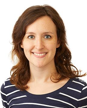 Sarah Malone profile photo