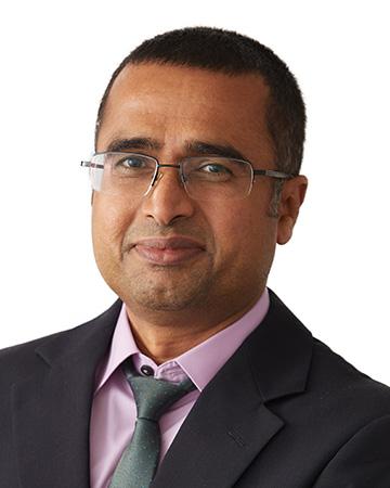 Shishir Paudel profile photo