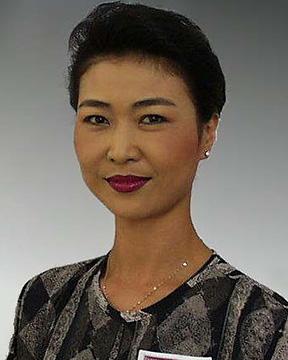 Soojin Ritterling profile photo