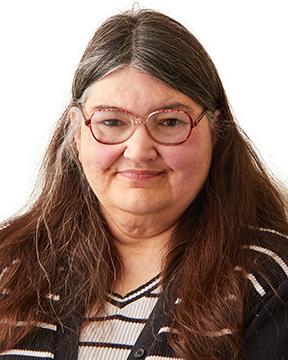 Sarah Shillinger profile photo