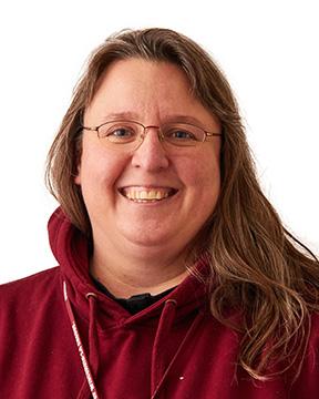 Sharon Shugrue profile photo