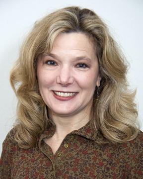 Sandra Sieck profile photo
