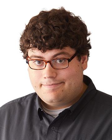 Salvatore Skare profile photo