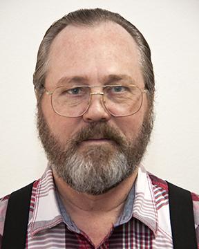 Steven Thornburg profile photo