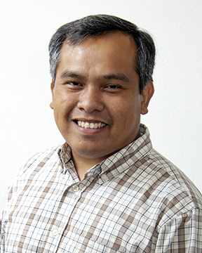 Sherwin Toribio profile photo