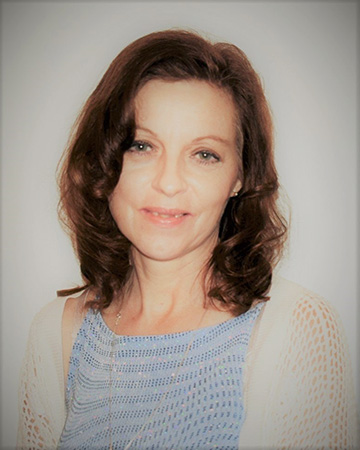 Sandra Vinney profile photo