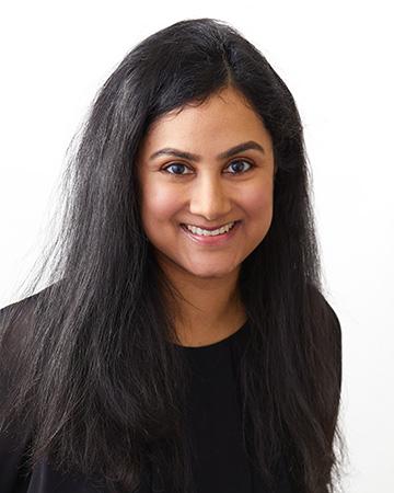 Shilpa Viswanath profile photo