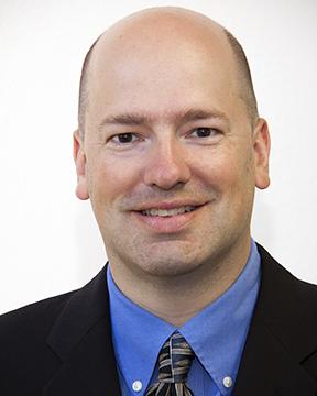 Sheldon Wagner profile photo
