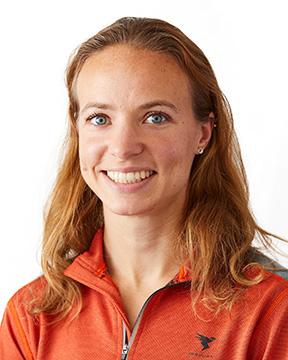 Marcia Taddy profile photo