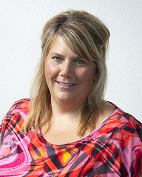 Tricia Aleckson profile photo