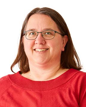 Tracie Bateman profile photo