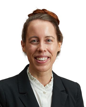 Tonya Edinger profile photo