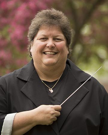 Tammy Fisher profile photo