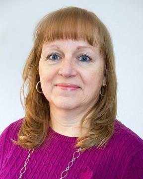 Tammy Haakenson profile photo