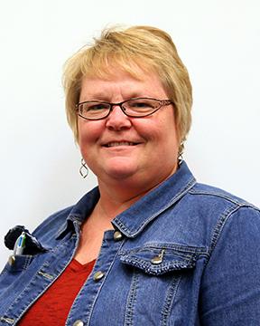 Tami Hillestad profile photo