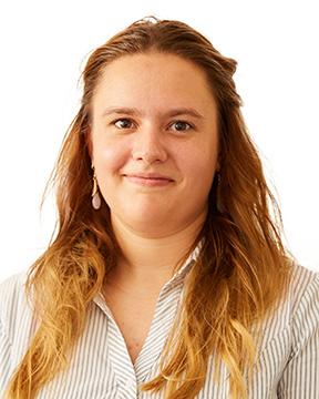 Emily Tittle profile photo