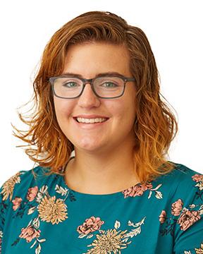 Jessica Trampf profile photo