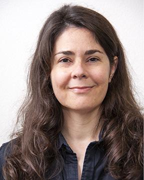 Tiffany Trimmer profile photo