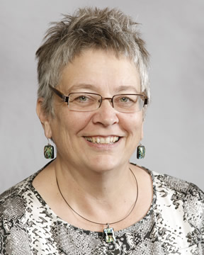 Theresa Urbanek profile photo